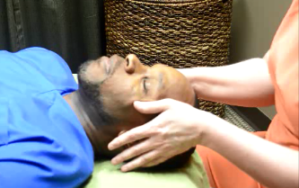 envy massage, cranio-sacral, magic hands
