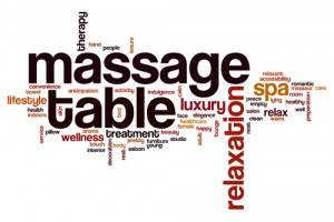 "ALT=""couples training massage"""