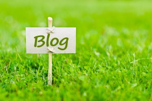 "ALT=""health blog, massage blog, blog about massage"""