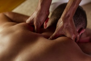 """ALT=""""FIRST SESSION, massage therapy columbus"""""""