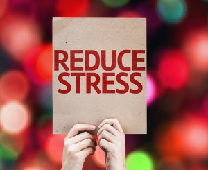 ALT=reduce stress with massage