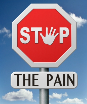 "ALT=""HOW TO STOP PAIN"""