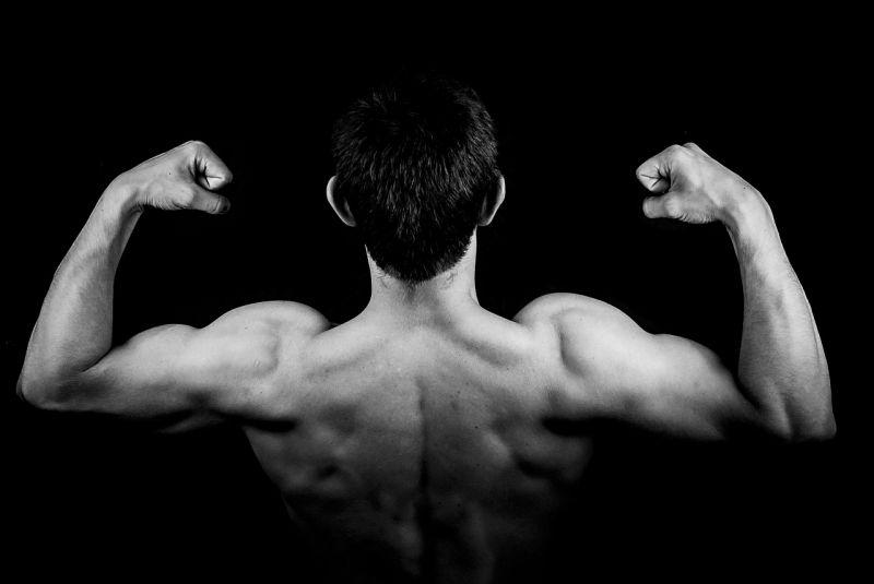 gym soreness