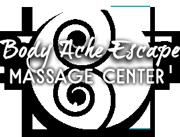 Body Ache Escape Massage Center