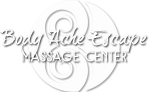 Body Ache Escape Massage Center