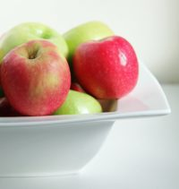 Nutritionist-Recommended Foods to Suppress Your Appetite Naturally