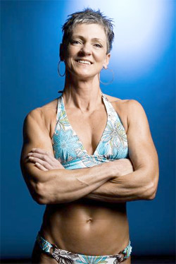 Muscle Strength Essential For Women Over 60 Body Ache
