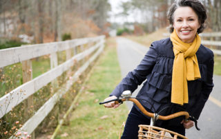 The Link Between Alzheimer's, Estrogen, and Menopause