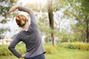 How To Stop Back Pain Before It Starts