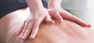 The 8 Best Natural Muscle Relaxers