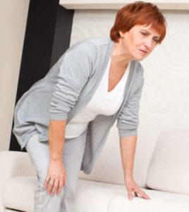 Natural Remedies for Arthritis Management