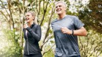 The best way to prevent heart disease and depression is simple: just exercise