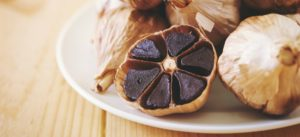 Are Black Garlic Benefits Even More than Raw Garlic?