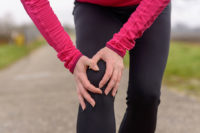 5 Knee Exercises to Reduce Pain and Injury