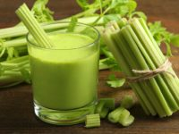 Why Are You Seeing Celery Juice Everywhere—And Is It Even Healthy?